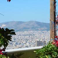 Amazing Views 2