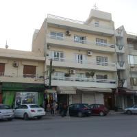 Appartement À La Corniche De Sousse