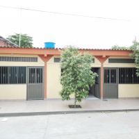 Apartaestudios Villa Rocio
