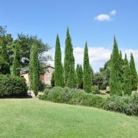 Campocane Oaks