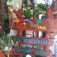 Dave's Straw Hat Inn