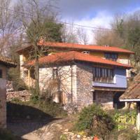 Núcleo Turismo Dolia Rural
