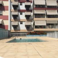 Apartamento Portal de Icaraí