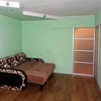 VIP Apartment Liebknechta 201/2
