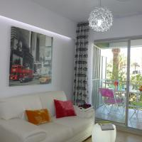 Pobla Beach Apartments