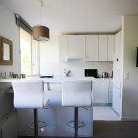 Outstanding studio Neuilly