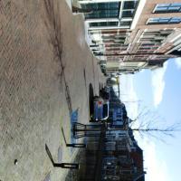 Studio Kruisstraat Maassluis