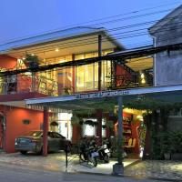 Phuket Paradiso