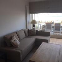 Apartment Thalassa