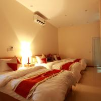 Trung Thanh Hotel