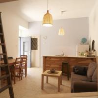 Jerusalem vacation rental in Katamon