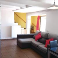 Holiday Home Viladecans with Fireplace IX