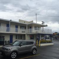 El Rancho Inn