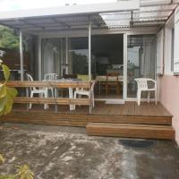 Bienvenue dans le Sud de la Réunion