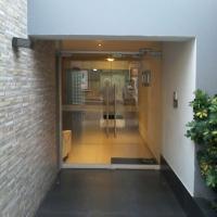 Amancaes Apartments