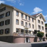 Parkhotel Schönau