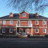 Schwedenhus