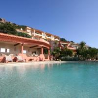 Hotel Alta Rocca
