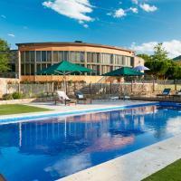 Villa Gusto Luxury Accommodation
