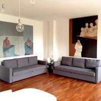 Appartamento La Casetta