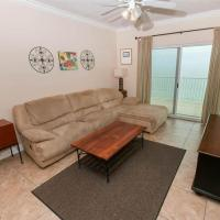Crystal Shores 1306 Apartment