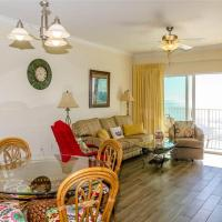 Crystal Shores West 1204 Apartment