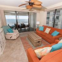 Pelican Pointe 906 Apartment