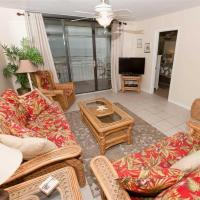 Summerchase 304 Apartment