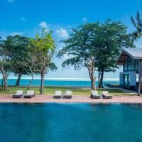 ​X2 Koh Samui Resort - All Spa Inclusive​