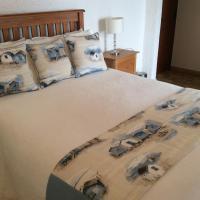 Winniehill Bed and Breakfast