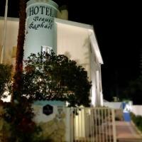 Beauty Hotel&Spa