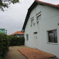 Marco Polo Guesthouse