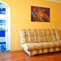 Apartment Na Pobedy 62
