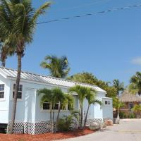 Sunshine Key Cabana 1
