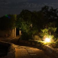 Hacienda d'Armando