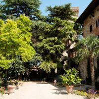 Residence Il Cassero