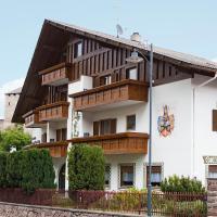Pension an der Mayenburg
