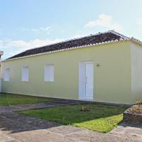 Vila Nova House