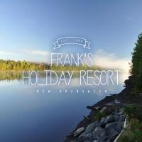 Frank's Holiday Resort
