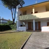 Villa Agnese 3