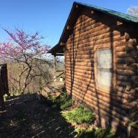 Eagles Nest Cottages