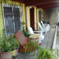 Belcove Hotel & Guesthouse