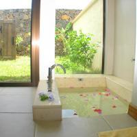 Villa Oasis 8
