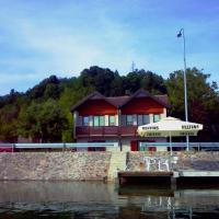 Guest House Jablanicko jezero