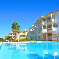 Praia del Rey Holiday Apartments