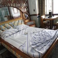 Hotel P C