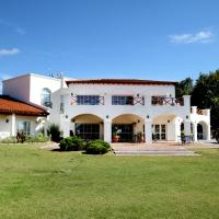 La Campiña Club Hotel & Spa