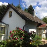 Ferienhaus Ketzberg