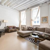 onefinestay - Downtown West private homes III