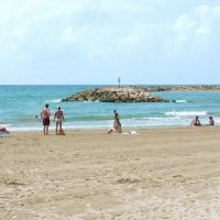 Costa Dorada 365